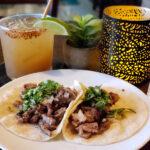 Little Bar Tacos