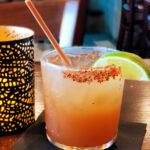 Tamarindio Margarita