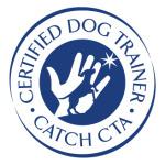 CATCH_CCDT-Seal-Blue-300