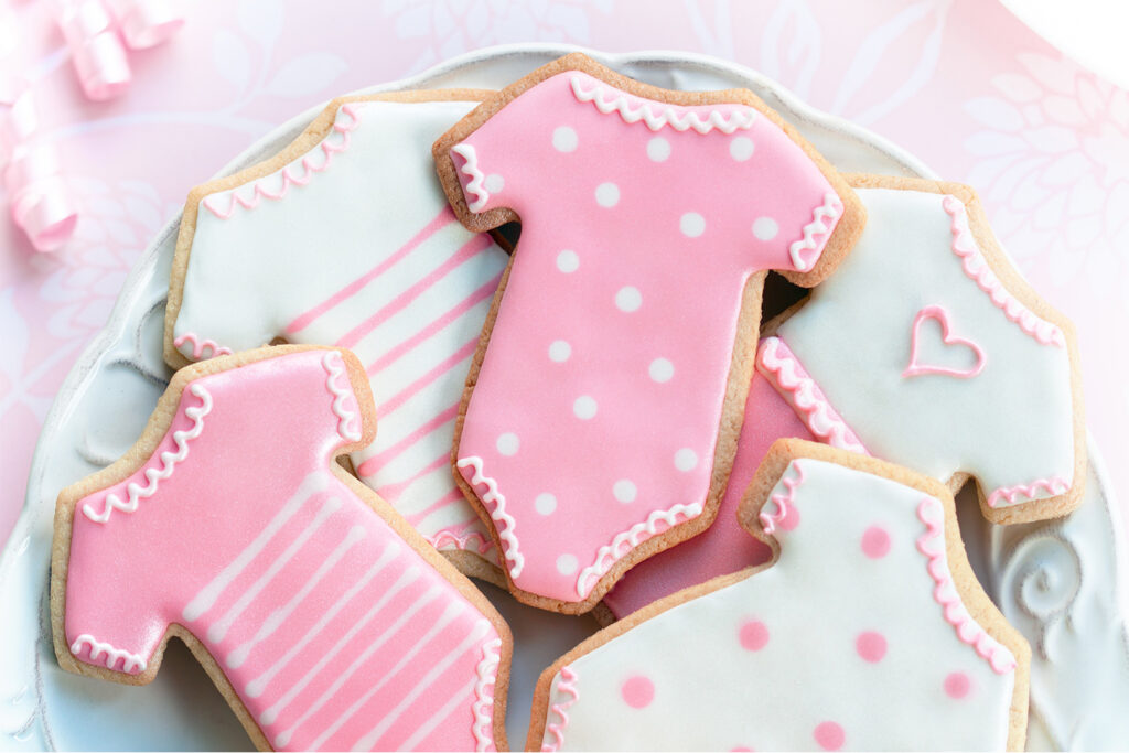 cupcake-blog-slide-three