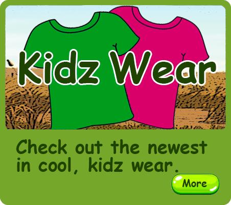 rhinokidz-wear-button