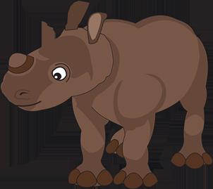 RhinoKIDZ, tank