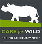 care for wild npc logo
