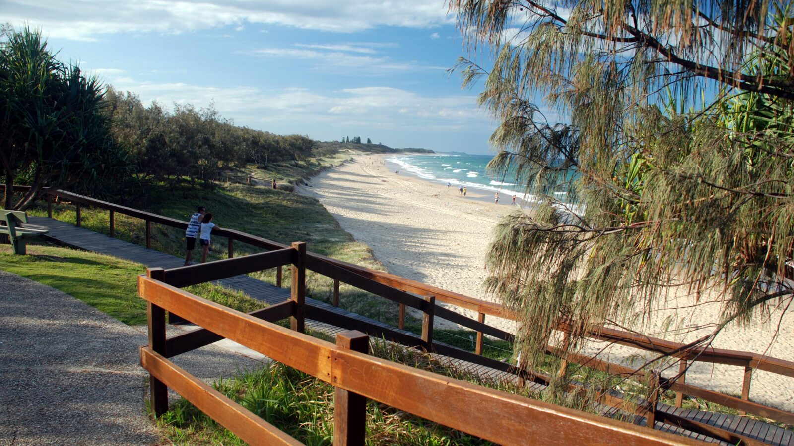 Sunshine Coast Property Lawyers Noosa Maroochydore Queensland