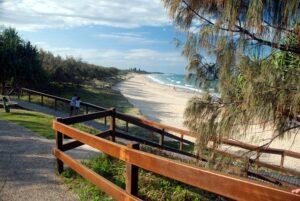 Sunshine Coast Property Lawyers Noosa Maroochydore Queensland