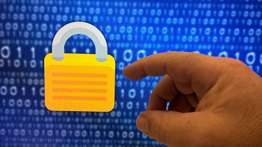 Our Privacy Policy sets out how we collect use store and disclose your personal information