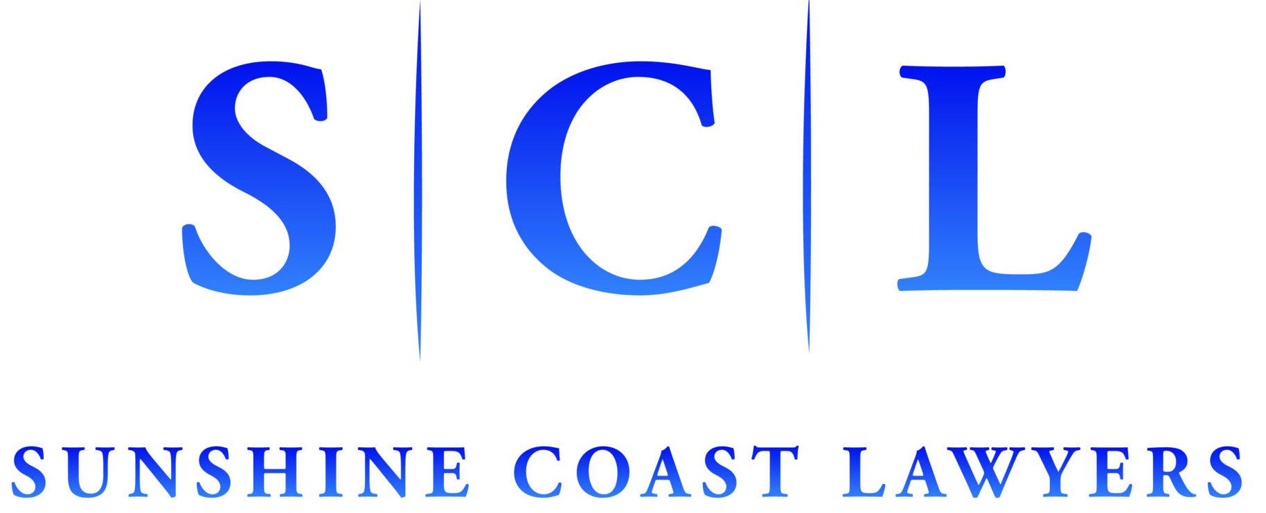 Sunshine Coast Lawyers
