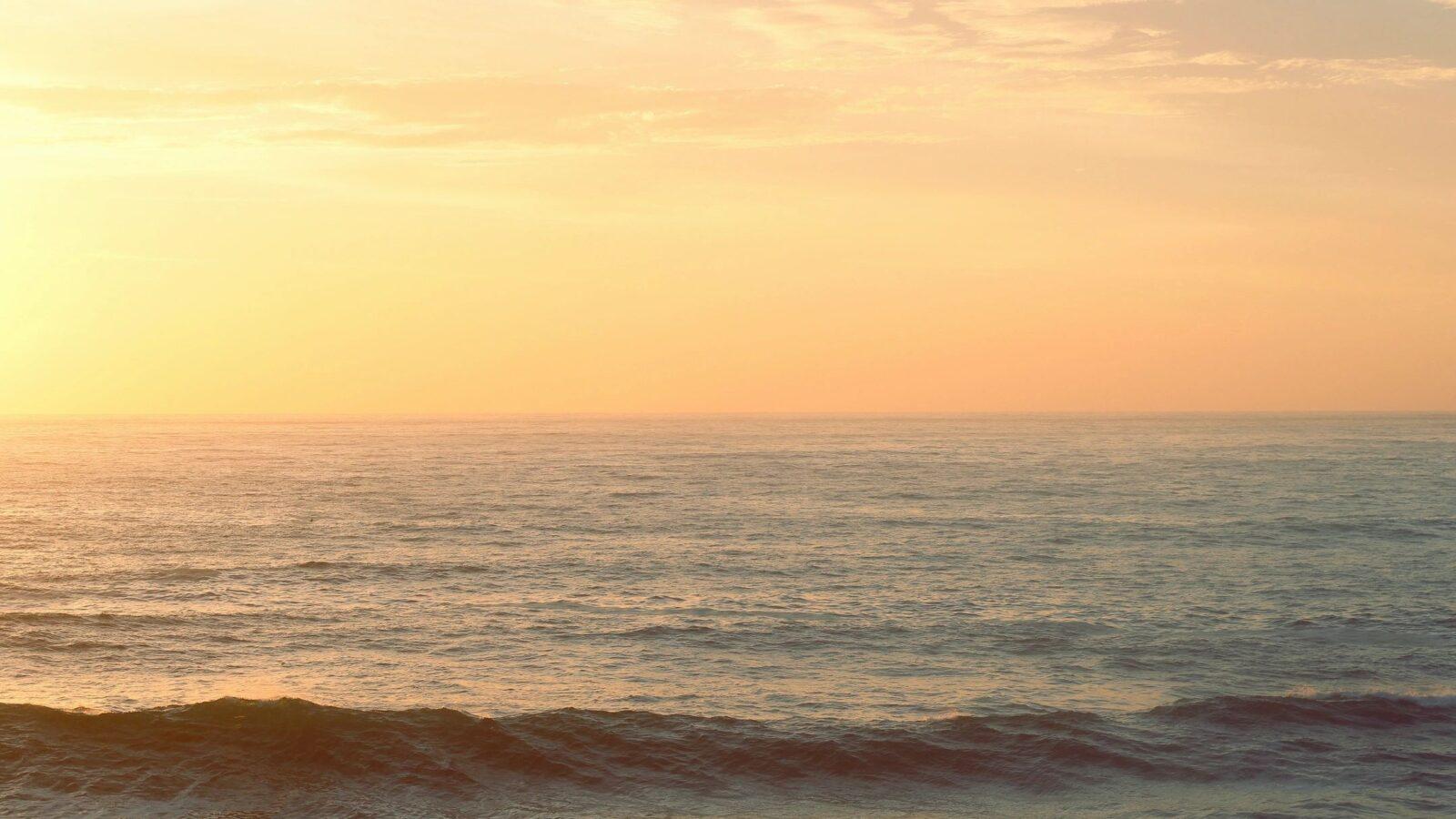 Buying a Sunshine Coast Property
