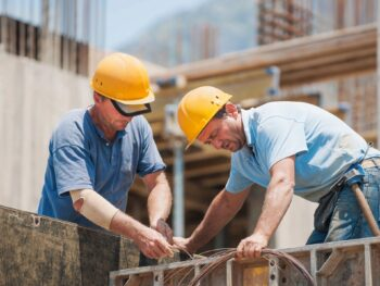 statutory demand construction lawyer in Queensland