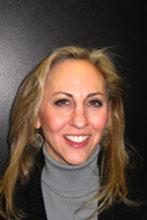 Gwen M. Hirsch