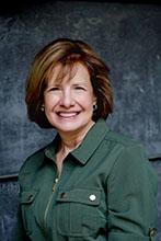 Cathy Brice Hirsch