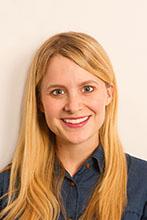 Allison K Becker