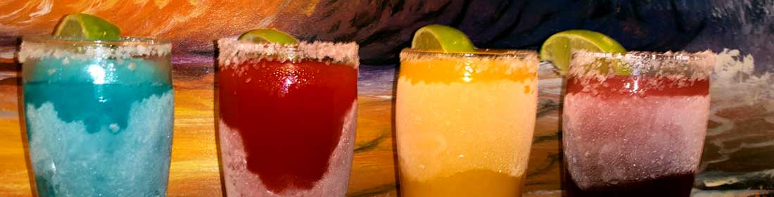 menu-margaritas-large
