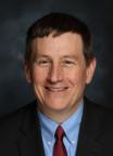 Ted Sheridan, President Fishburn Sheridan & Associates Ltd.