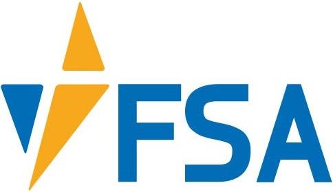 Fishburn Sheridan & Associates Ltd. FSA Experts-Conseils