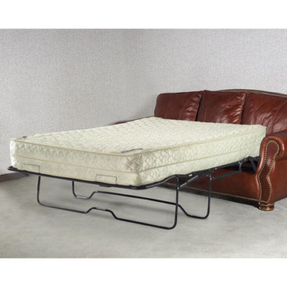 Air Dream Mattress