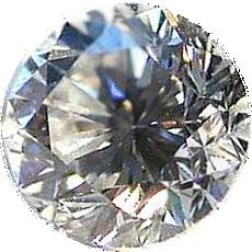 Diamond Service Plan