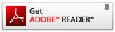 Adobe Reader Download