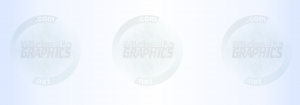Michael's Graphics Footer Background