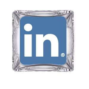 Follow Me on LinkedIn