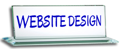 Website Design Services from Michael's Graphics