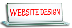Website Services from Michael's Graphics