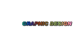Graphic Design from Michael's Graphics
