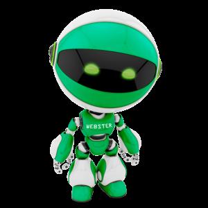Webster Bot