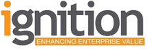 ignition Life Solutions, Inc.