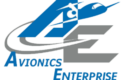 Avionics Enterprise