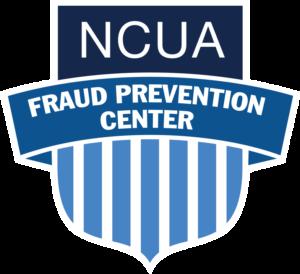NCUA Fraud Prevention Center