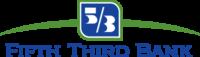 Fifth Third Bank logo