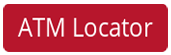 ATM Locator Button