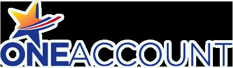 ONE Account logo