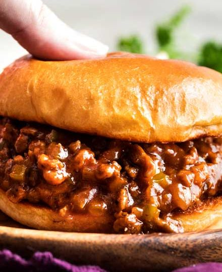 The-Best-Homemade-Sloppy-Joes-feat