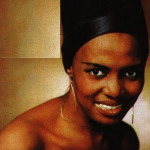 Happy Birthday, Miriam Makeba!