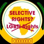 Outrage at denial of observer status to CAL by the African Commission on Human Rights