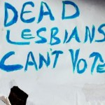 South African victory on lesbian rape