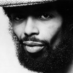 venusinthefifth: Gil Scott-Heron —-> Aries. April 1st 1949-May 27th 2011 Soar brother! See you on