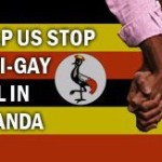 Statements by Ugandan & African organisations against the Anti-Homosexuality Bill