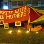 Occupy Guyana - Diary update