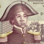 Haitian Revolution and 1807 Abolition Act