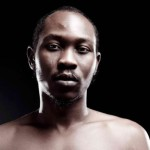 """Seun Kuti: """"Why I think the gay community should come out"""""""