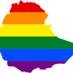 Ethiopia planning to extend homosexuality law