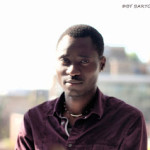 Twitterview with Bisi Alimi - Living Positively with HIV for 10 Years