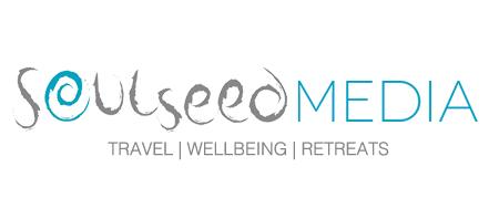 Soul Seed Media