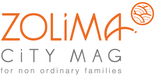 Zolima City Magazine