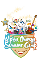 Alpha Omega Summer Camp