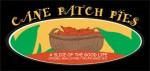 Cane Patch Pies