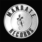 M.A.N.D.A.T.E. Records Inc.